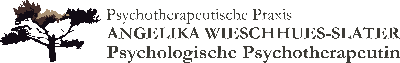 Praxis Wieschhues-Slater in Solingen